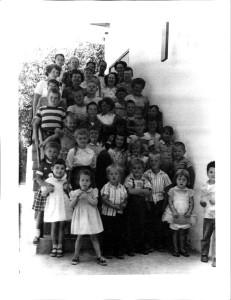 1959 VBS.big