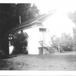 Hester Creek School @1955