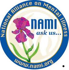 NAMI.Logo