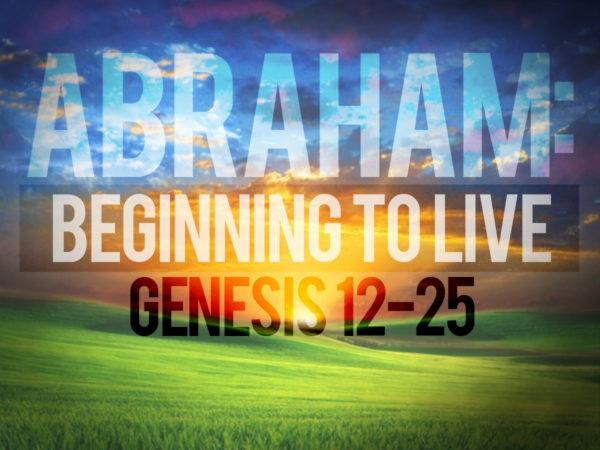 Abraham_BeginningToLive_Slide_01