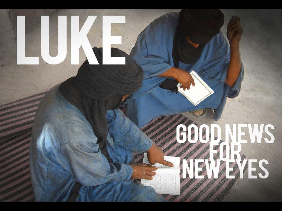 luke_gnfne_slide_01